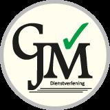 GJM Diestverlening B.V.